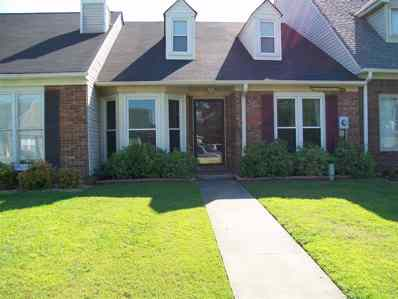 2405 Remington Circle, Decatur, AL 35601