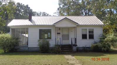 3504 Madison Avenue, Gadsden, AL 35904