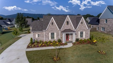 2839 Natures Cove Drive Se, Owens Cross Roads, AL 35763