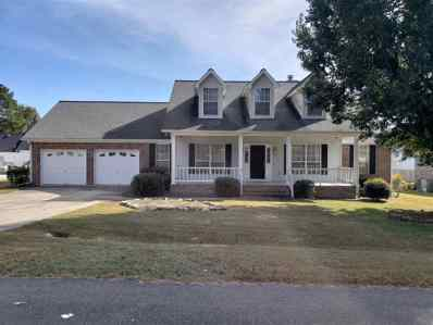209 Cumberland Lane, Rainbow City, AL 35906