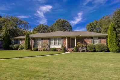 2211 Fleetwood Drive, Decatur, AL 35601