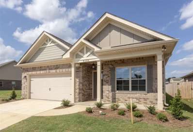 7615 Ashor Drive, Huntsville, AL 35806 - #: 1105671
