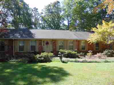 3109 Village Creek Road, Decatur, AL 35603