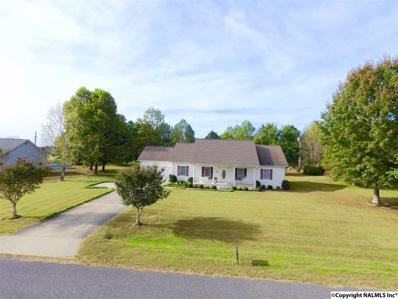 143 County Road 121, Section, AL 35771