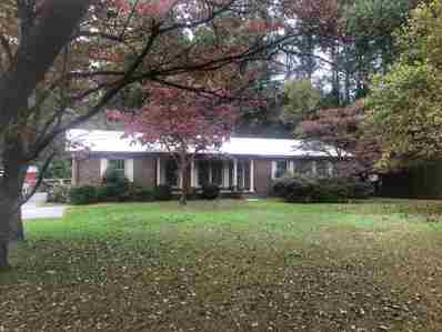 211 Robins Road, Harvest, AL 35749