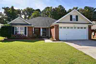 128 Imogene Way, Madison, AL 35758
