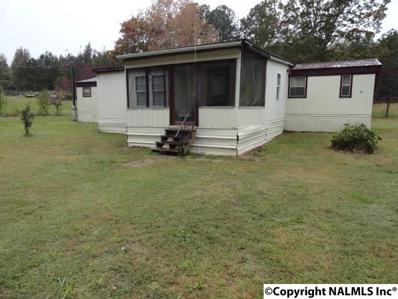 701 County Road 423, Dutton, AL 35744 - MLS#: 1105797