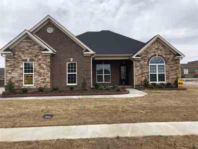4305 Willow Bend Lane, Owens Cross Roads, AL 35763