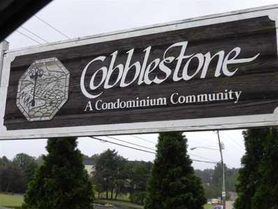 4967 Seven Pine Circle, Huntsville, AL 35816 - #: 1105845