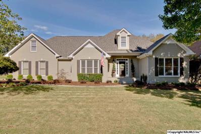 3103 Honors Row, Owens Cross Roads, AL 35763 - MLS#: 1105857