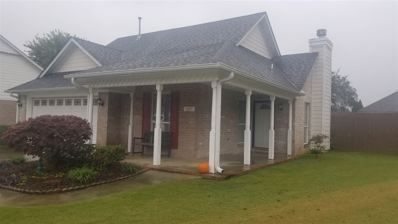 1203 Pavillion Place, Decatur, AL 35603 - #: 1105881