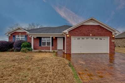 27487 Michael Lane W, Toney, AL 35773