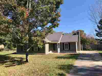 12962 Dickens Lane, Madison, AL 35756