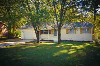 2004 Nw Morningside Drive Nw, Hartselle, AL 35640