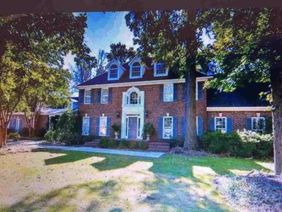2205 Century Court, Decatur, AL 35601
