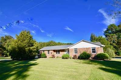 2213 W Cornelia Circle, Gadsden, AL 35901 - MLS#: 1106033