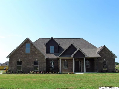 22850 Ledges Drive, Athens, AL 35613 - MLS#: 1106057
