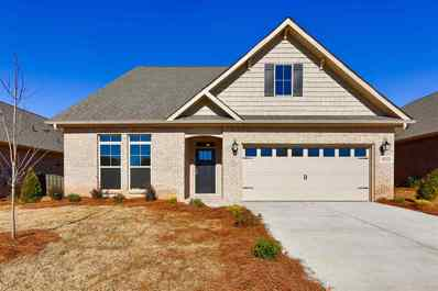 9071 Segers Trail Loop, Madison, AL 35756
