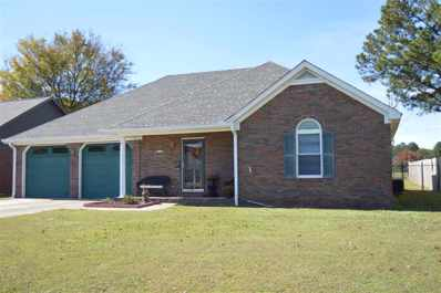 3315 Wheat Avenue, Decatur, AL 35603