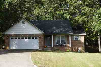 200 Vintage Point Circle, Huntsville, AL 35811