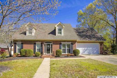 1204 Loggers Way, Decatur, AL 35603 - MLS#: 1106188