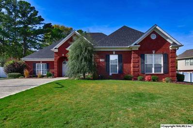 2501 Millwood Circle, Huntsville, AL 35803 - MLS#: 1106190