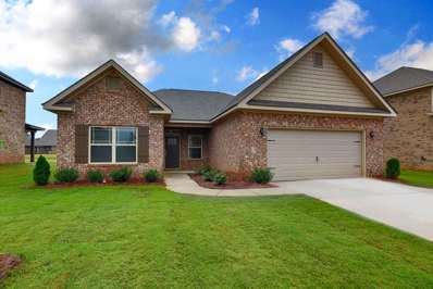 4310 Adventura Drive, Owens Cross Roads, AL 35763