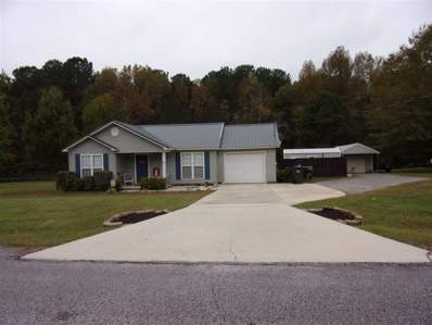 32 Rolling Meadows Road, Hartselle, AL 35640