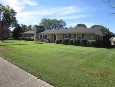 10303 Picadilly Lane, Huntsville, AL 35803 - MLS#: 1106270