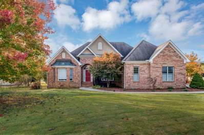 4716 Slalom Run, Owens Cross Roads, AL 35763