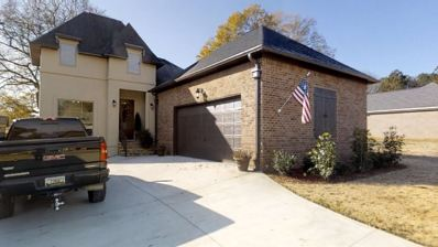 403 Cobb Street, Scottsboro, AL 35769 - MLS#: 1106371