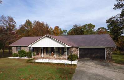 5301 Royal Oak Street, Southside, AL 35907