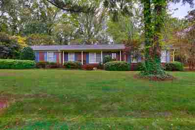 278 Yancy Road, Madison, AL 35758