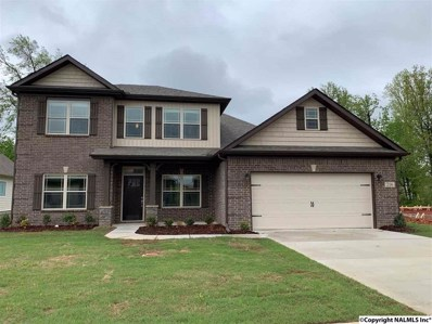 216 Liz Lane, Harvest, AL 35749
