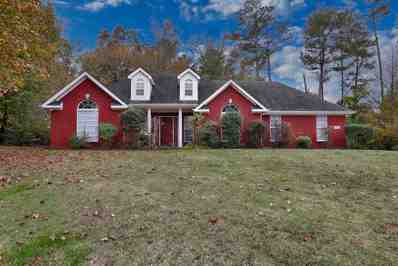 136 Horse Pin Place, Harvest, AL 35749