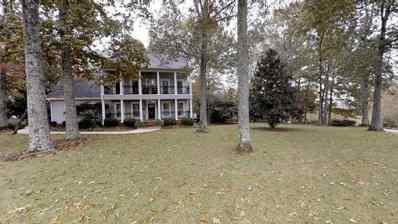 1795 Panorama Way, Guntersville, AL 35976 - MLS#: 1106688