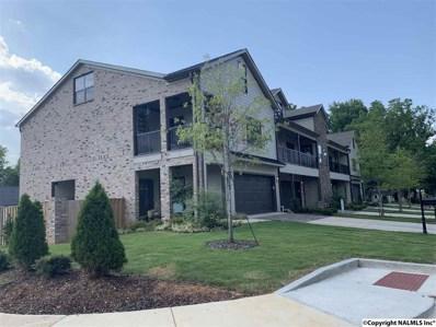 507 Dement Street, Huntsville, AL 35801 - #: 1106710