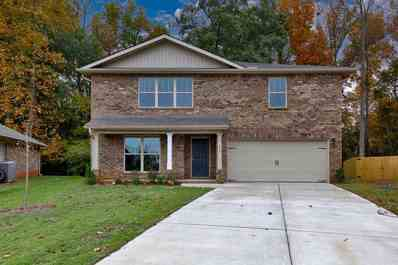136 Autumn Branch Drive, Madison, AL 35757