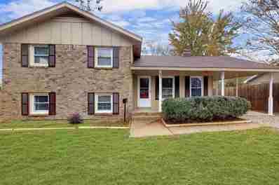 406 Drake Avenue, Huntsville, AL 35801 - MLS#: 1106838