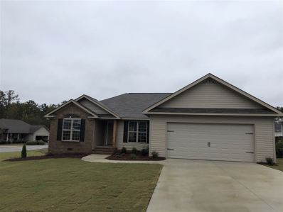 3093 Lakeview Circle, Southside, AL 35907