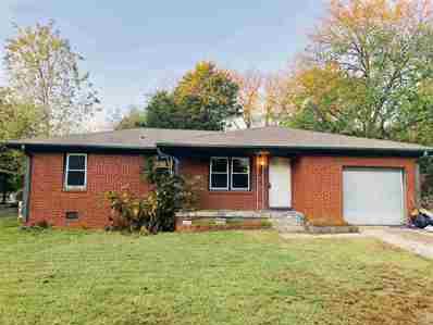 2712 Pinetree Lane, Huntsville, AL 35810 - #: 1106931