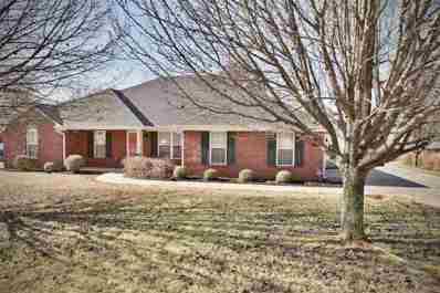 116 Amber Way, Decatur, AL 35603 - #: 1106965