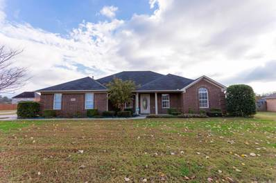 14583 Morningside Drive, Harvest, AL 35749