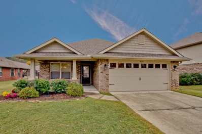 5034 Montauk Trail, Owens Cross Roads, AL 35763