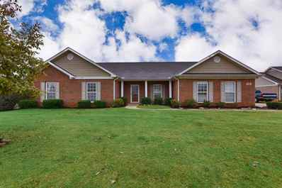 111 Cool Creek Road, Hazel Green, AL 35750