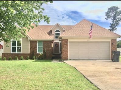 108 Mountain Home Road, Trinity, AL 35673