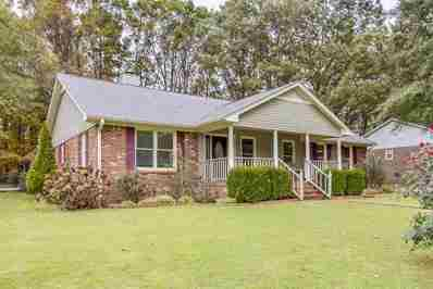 13562 Shelly Drive, Madison, AL 35757