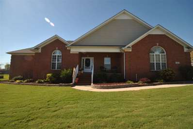 300 Loch Lomond Drive, Madison, AL 35758