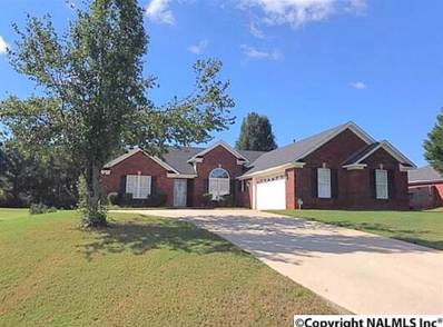 120 Monrovia Cove Lane, Madison, AL 35757