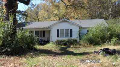 51 Norton Homestead Rd, Attalla, AL 35954